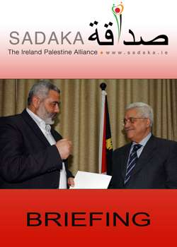Is Hamas opposed to a two-state solution? (Click now to download PDF)