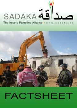 Home Demolitions. (Click now to download PDF)